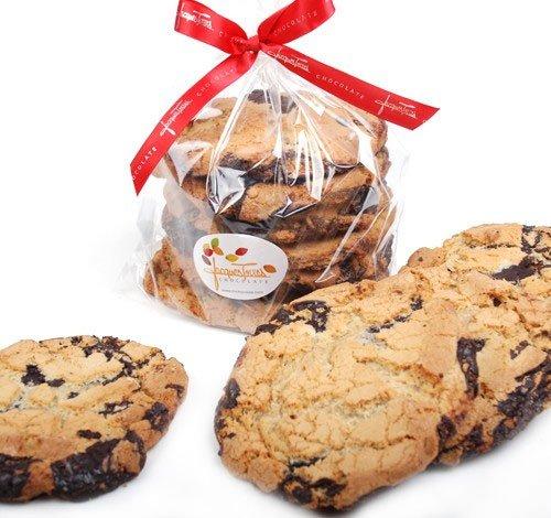 Top 20 Best Mail Order Gourmet Cookies To Order Online 2018