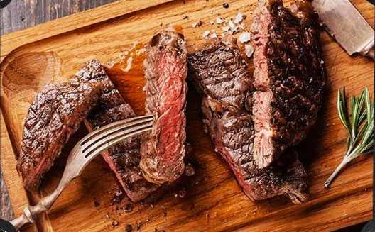 10 Best Mail Order Steaks Online 2019