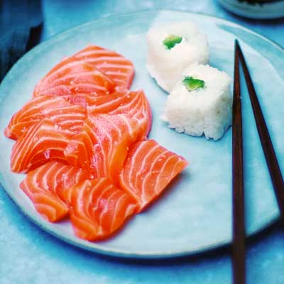 Order Seafood Online! Buy Fresh Seafood Delivered to Your